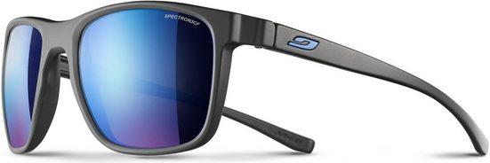 Julbo Sportbrille »Trip Spectron 3CF Sonnenbrille Herren«