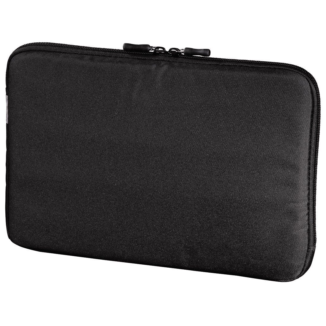 Hama Tablet Tasche Sleeve Hülle Case Schutzhülle für Tablet PCs »bis 10,1 Zoll (25,6 cm)«