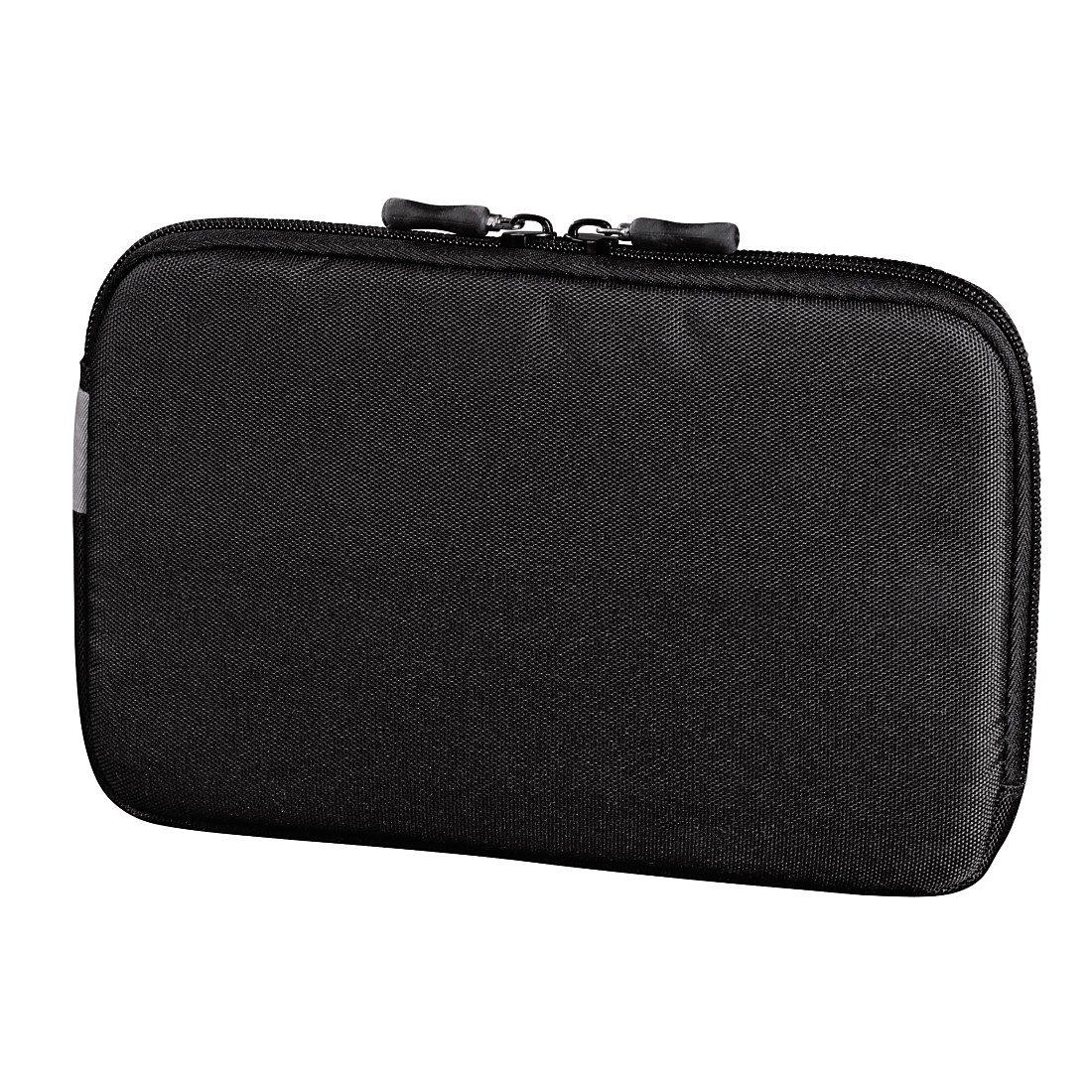 Hama Tablet Tasche Sleeve Hülle Case Schutzhülle für Tablet PCs »bis 7 Zoll (17,8 cm)«