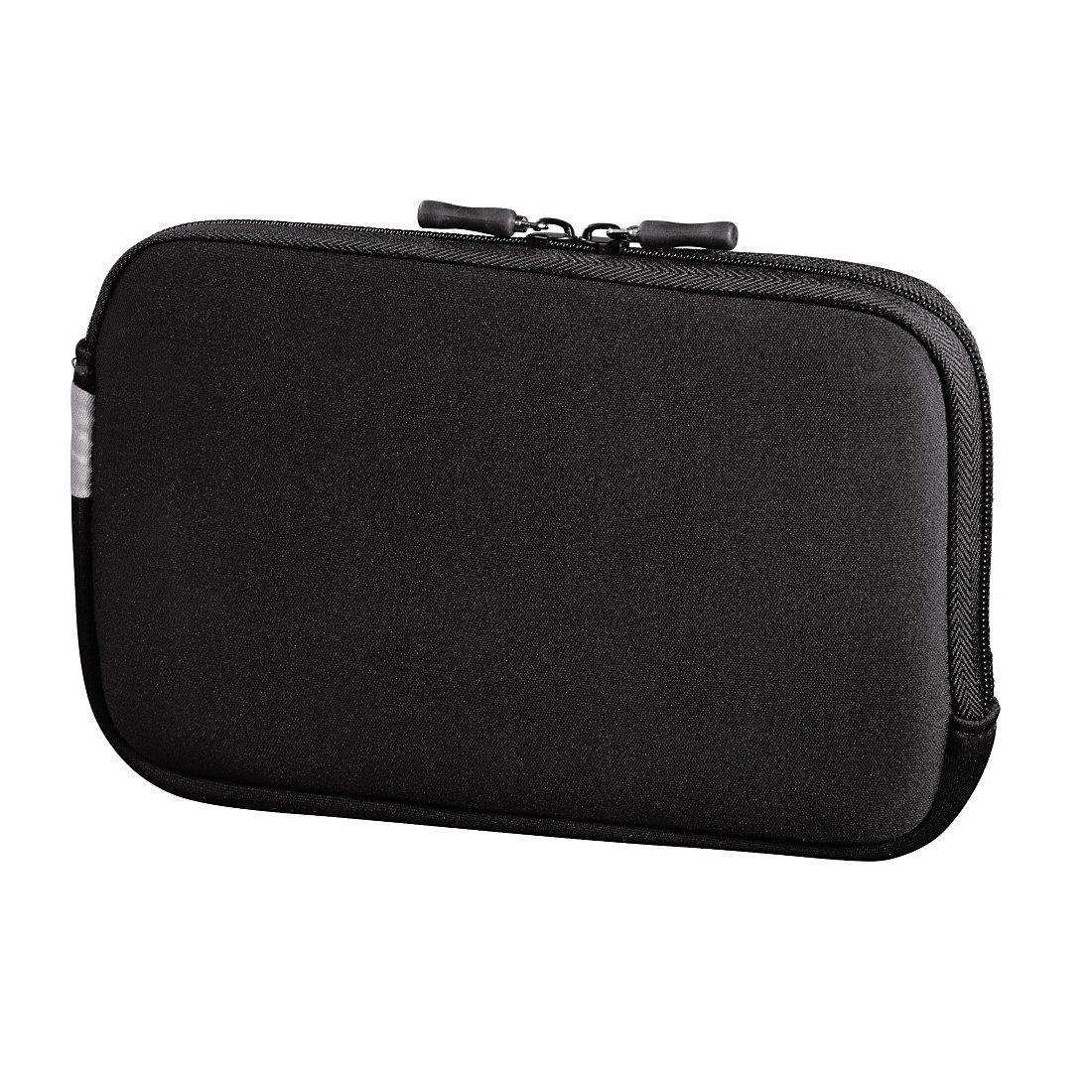 Hama Sleeve Tab Neopren für Tablet-PCs, Displaygrößen bis 17,8 cm