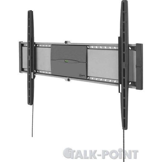 vogel's® »LCD-Wandhalterung EFW 8305 anthrazit« TV-Wandhalterung