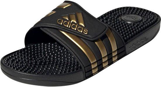adidas Performance »ADISSAGE« Badesandale