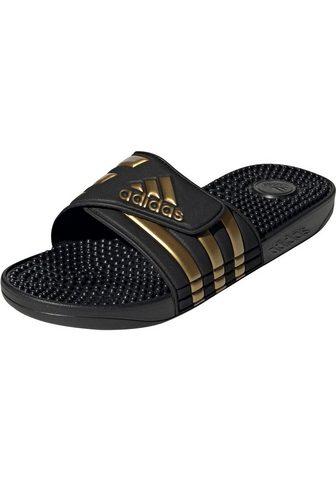 adidas Performance »ADISSAGE« maudymosi sandalai