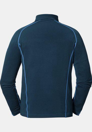 Schöffel Fleecejacke »Fleece Jacket Maasi M«