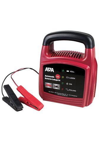 APA Batterie-Ladegerät (4000 mA 12V)