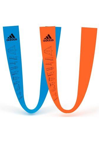 adidas Performance Trainingsband »adidas Traininsbänder (...