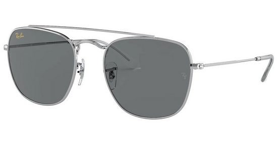 RAY BAN Sonnenbrille »RB3557«