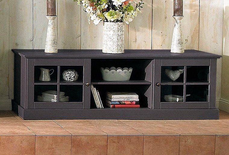 Lowboard, Home affaire, Breite 150 cm