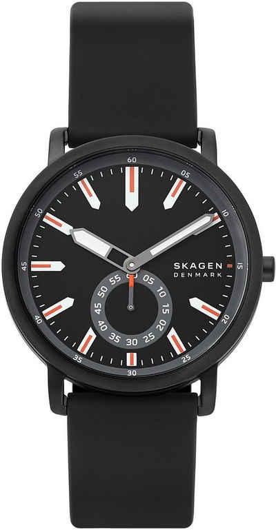 Skagen Quarzuhr »COLDEN, SKW6612«