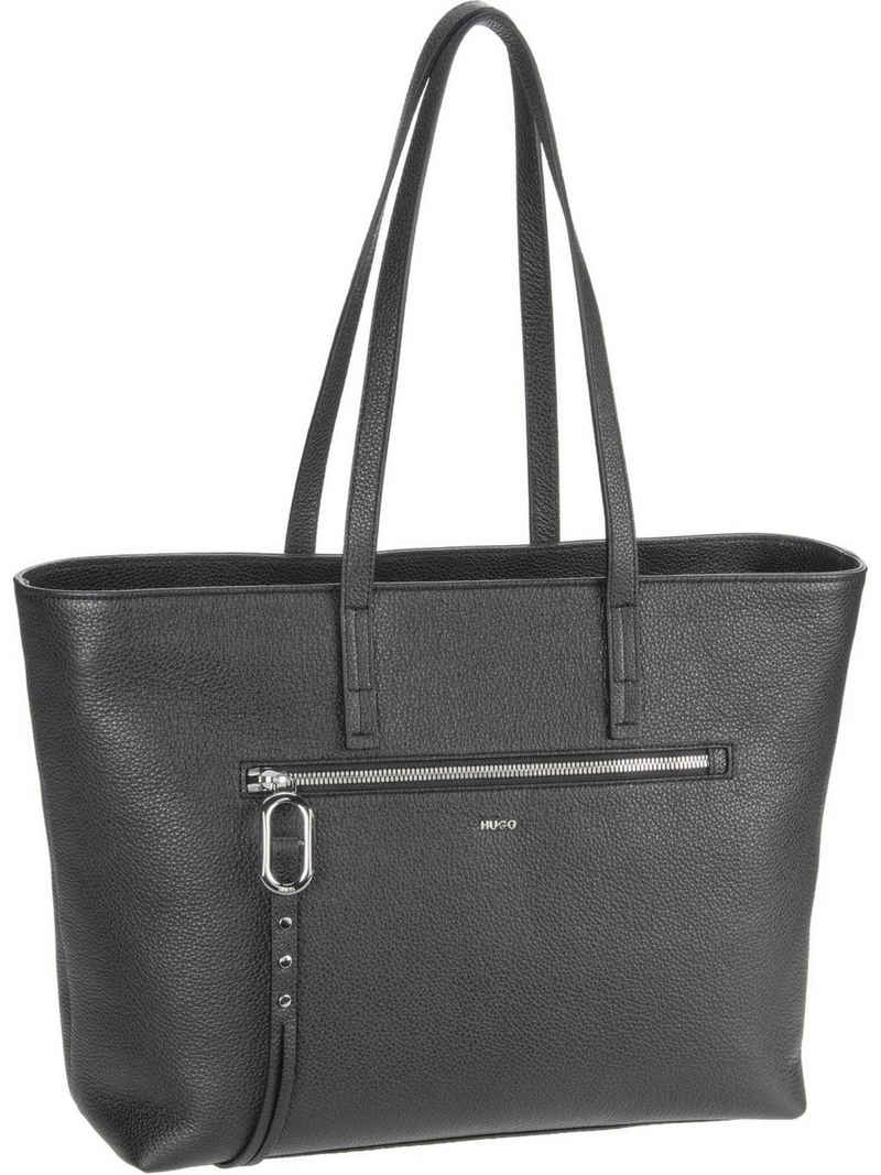 HUGO Handtasche »Kim Shopper 442695«, Shopper