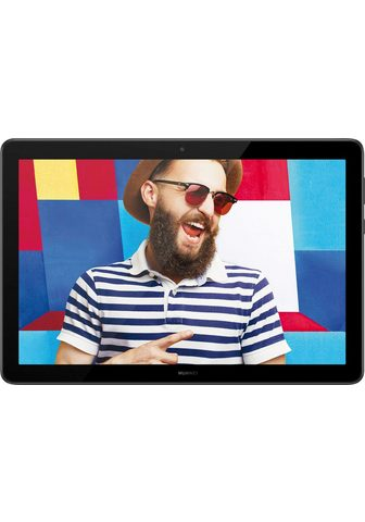 Huawei MediaPad T5 10 LTE Tablet (101