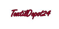 TextilDepot24
