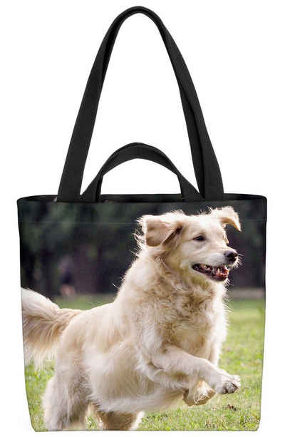 Dobermann Beach Bag Dobermann Hund Jagd Jagdhund Kampfhund Kampf Rasse Haustier