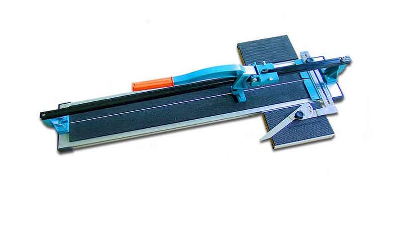 VaGo-Tools Fliesenschneider »Fliesenschneidmaschine 1000 mm Kugellagerung«, Schnittlänge max.: 1000 mm