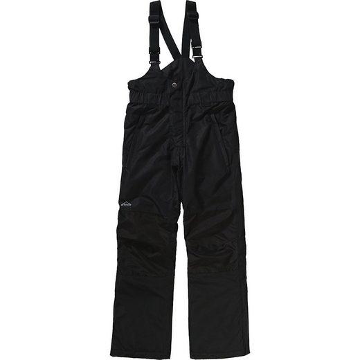 McKinley Outdoorhose »Outdoorhose für Jungen«