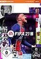 FIFA 21 PC, Bild 1