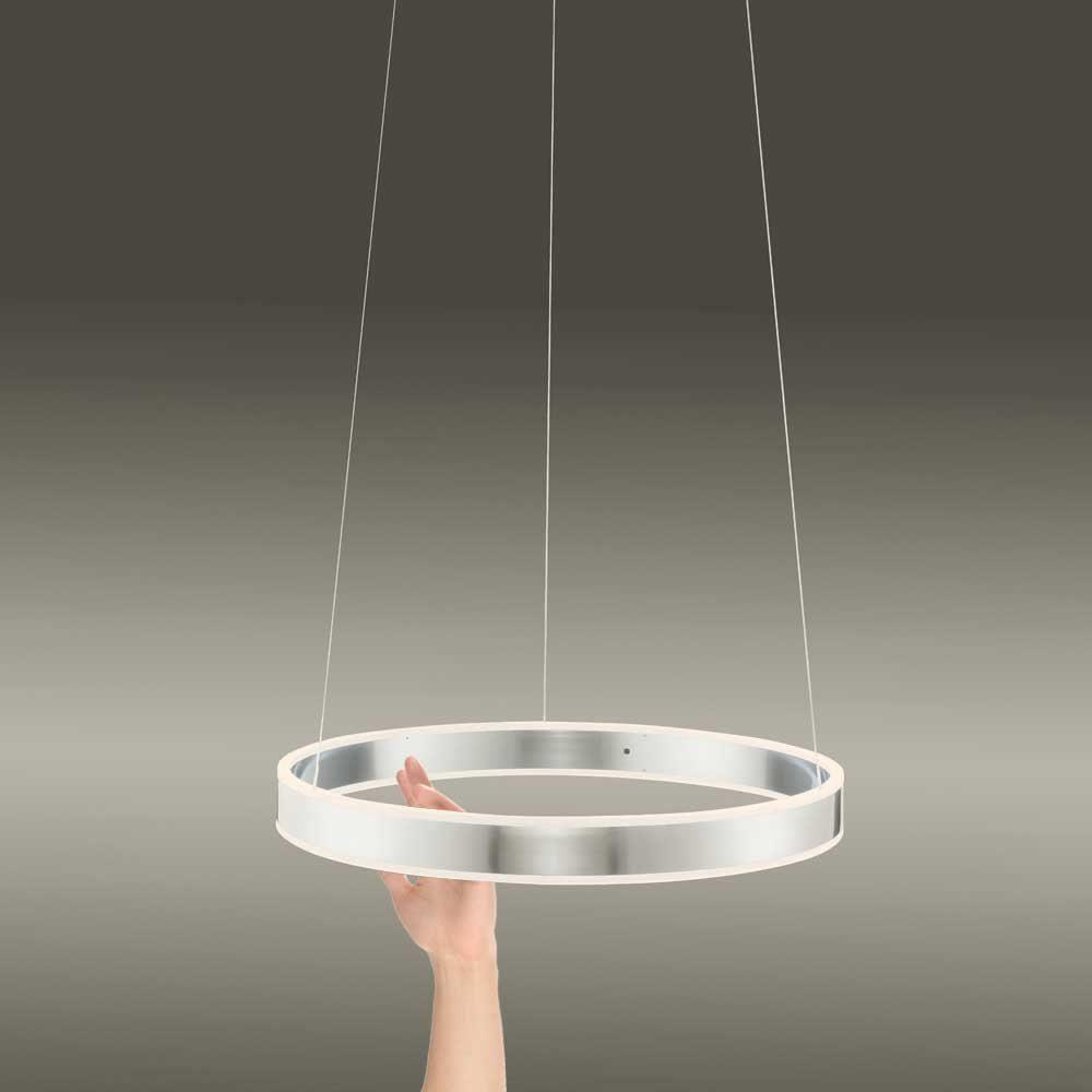 Licht Trend Pendelleuchte »LED Toras Gestensteuerung & Dimmbar« online kaufen | OTTO