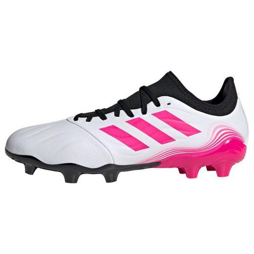 adidas Performance »Copa Sense.3 FG Fußballschuh« Fußballschuh
