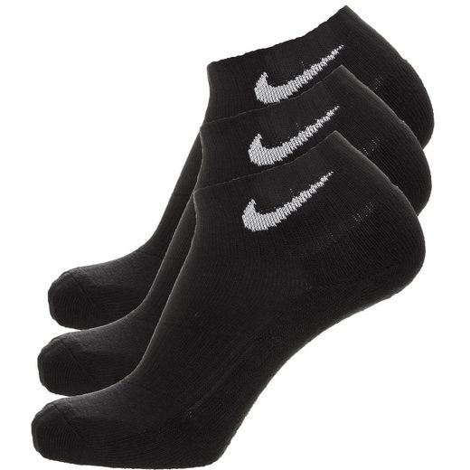 Nike Socken »Cushioned«