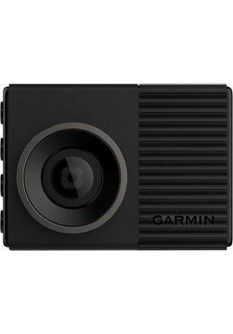Garmin »Dash Cam 56« Dashcam (HD Bluetooth WL...