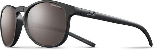 Julbo Gletscherbrille »Fame Polar Sunglasses 10-15Y Kinder«