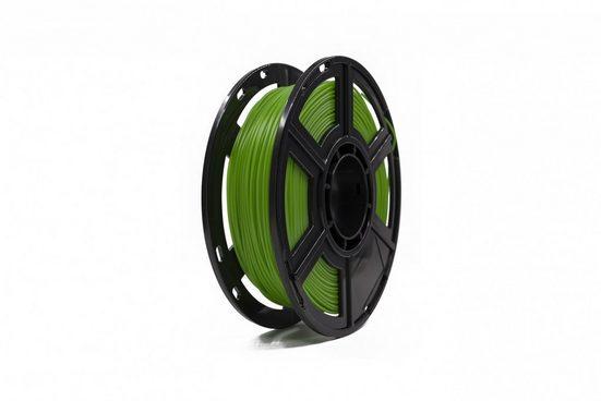 BRESSER Filament »für 3D Drucker, 500 Gramm«