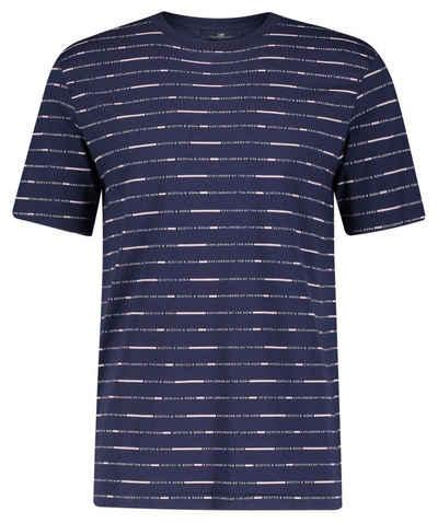 Scotch & Soda T-Shirt »Herren T-Shirt«