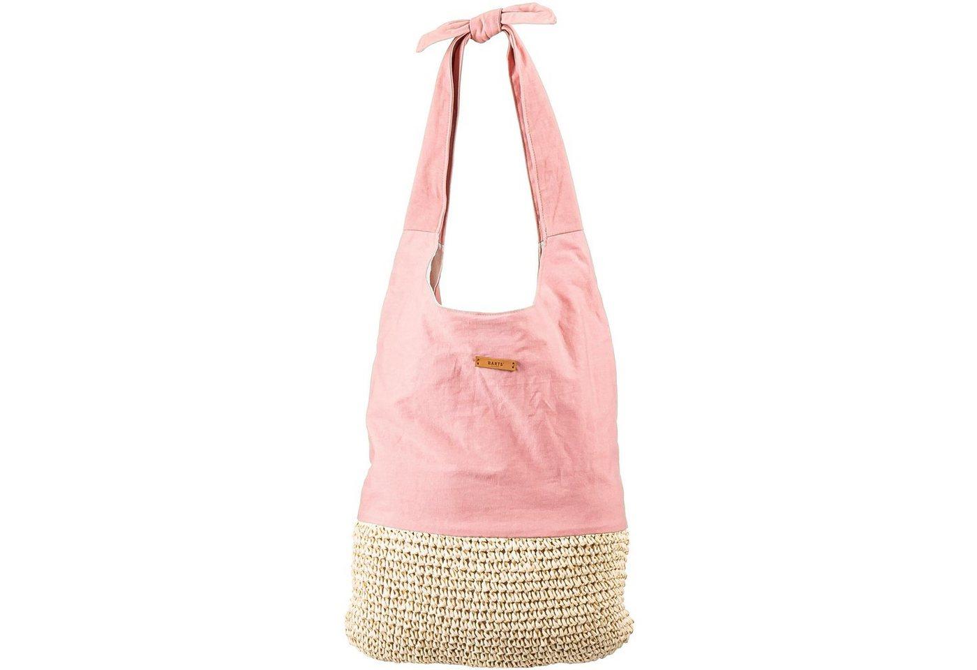 barts -  Strandtasche