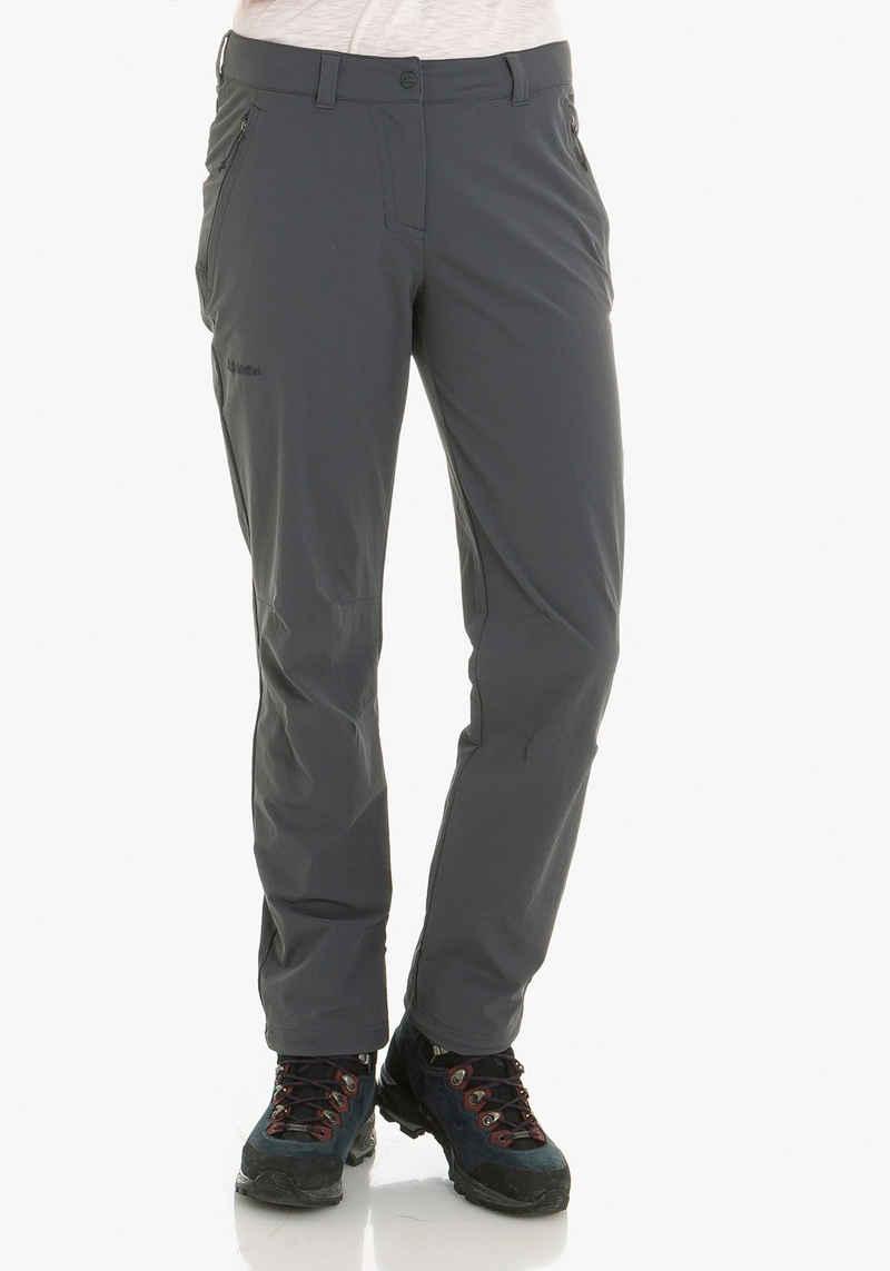 Schöffel Outdoorhose »Pants Engadin1«