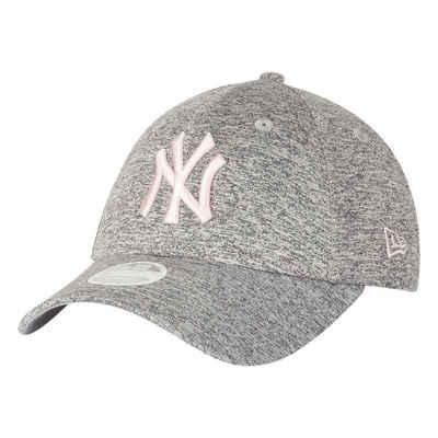 New Era Baseball Cap »9Forty JERSEY New York Yankees«