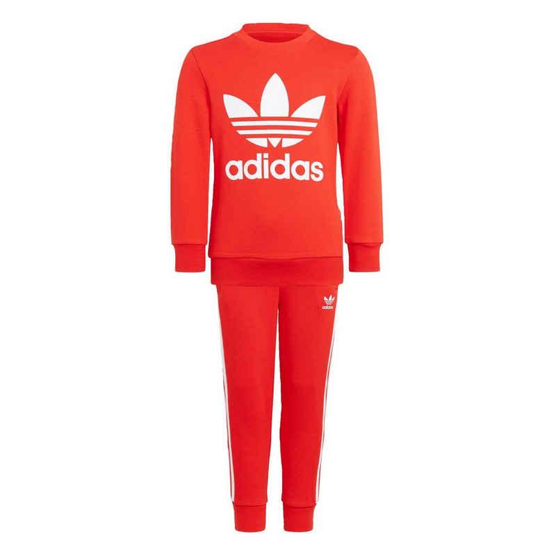 adidas Originals Trainingsanzug »Adicolor Set«