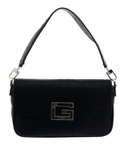 Guess Handtasche »Brightside«
