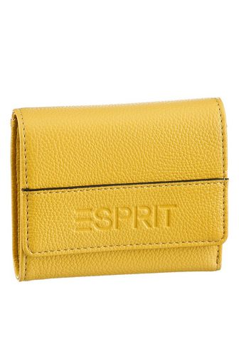 Esprit Piniginė im praktischem Format
