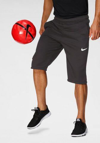 Nike Trainingsshorts »Men's fliso Training ...