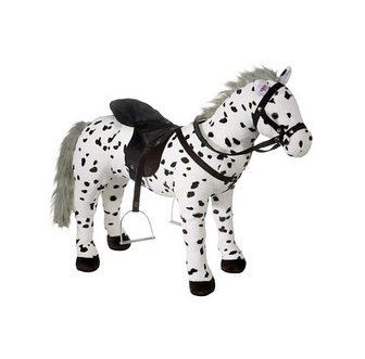 """HEUNEC ® Игрушка лошадь """"Pferd - Kle..."""