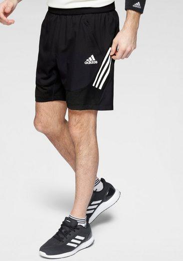 adidas Performance Shorts »AERO WARRIOR SHORTS«