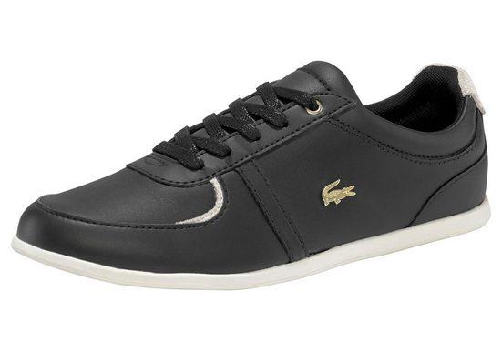 Lacoste »REY SPORT 120 1 CFA« Sneaker