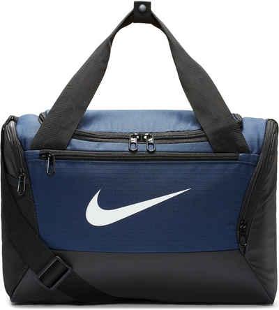 Nike Sporttasche »BRASILIA TRAINING DUFFEL BAG«