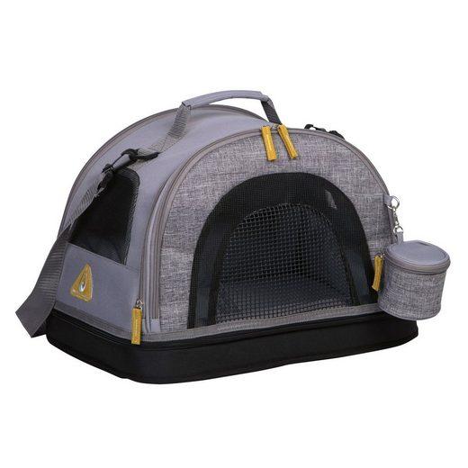 Nobby Tiertransporttasche »tasche SUNDA« bis 12.00 kg