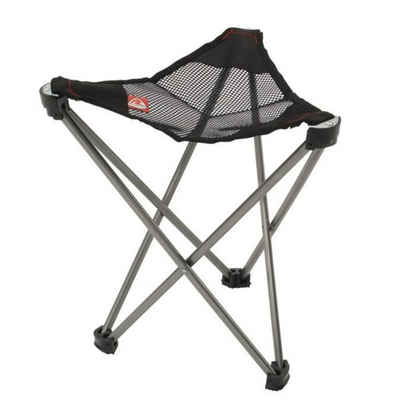 Robens Campingstuhl »Geographic High Silver Grey«