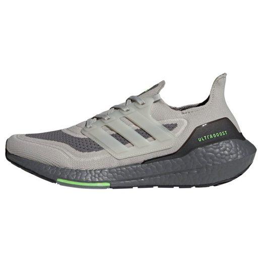 adidas Performance »Ultraboost 21 Laufschuh« Laufschuh