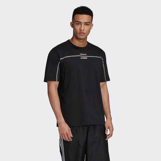 adidas Originals T-Shirt »R.Y.V. T-Shirt«