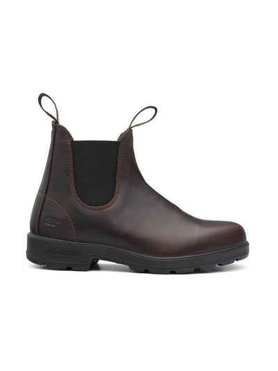 Blundstone »150th Anniversary Limited Edition« Chelseaboots