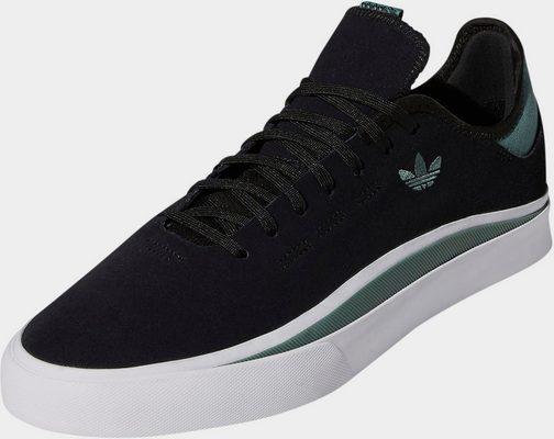»SABALO« Sneaker