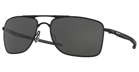 Oakley Sonnenbrille »GAUGE 8 OO4124«