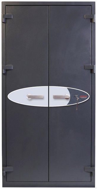 Phoenix Wertschutztresor »HS0656K«