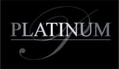 *Platinium*