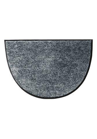SALONLOEWE Durų kilimėlis lengvai prižiūrimas len...