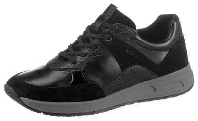 Geox »Bulmya« Sneaker