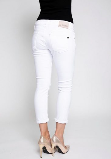 Zhrill 7/8-Jeans »ANITA«